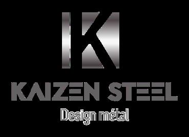 kaizen steel